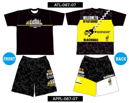 ATL-087-07-APPL-087-07.png