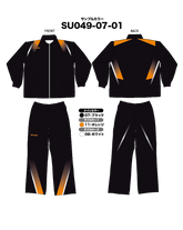 SU049sublight-suit-12.png