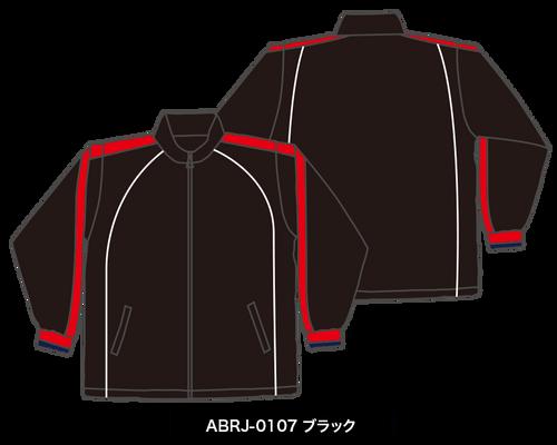 ABRJ-0107.png