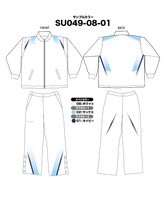 SU049sublight-suit-15.png