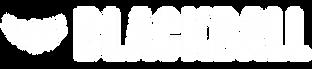 blackball-logo6.png