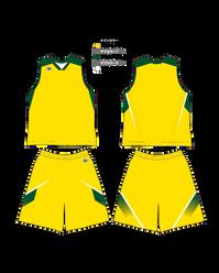SU049uniform-07.png