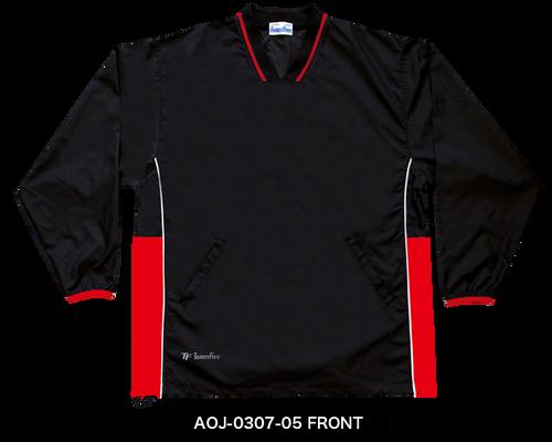 AOJ-0307-05_F.png
