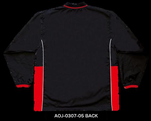 AOJ-0307-05_B.png