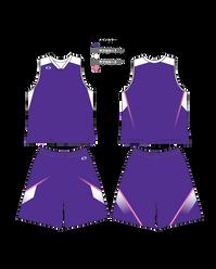 SU049uniform-25.png