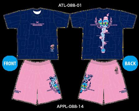 ATL-088-01-APPL-088-14.png
