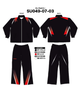 SU049sublight-suit-14.png