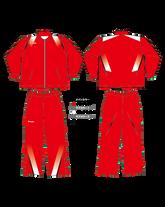 SU049sublight-suit-08.png