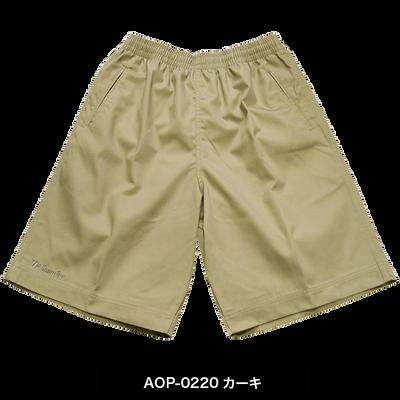 AOP-0220.png