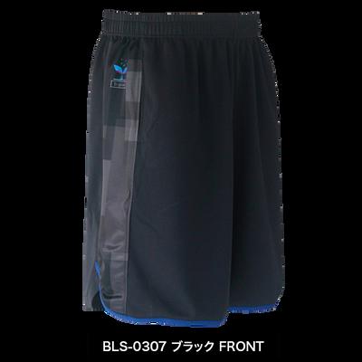 BLS-0307_F.png