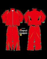 SU049sublight-suit-09.png