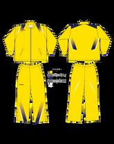 SU049sublight-suit-06.png