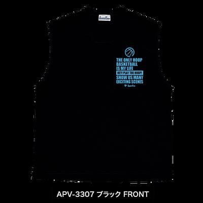 APV-3307-F.png