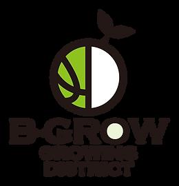B-GROW-logo.png