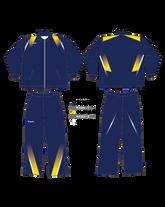 SU049sublight-suit-01.png