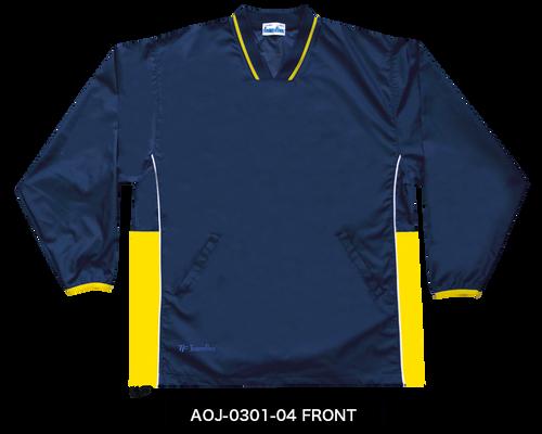 AOJ-0301-04_F.png