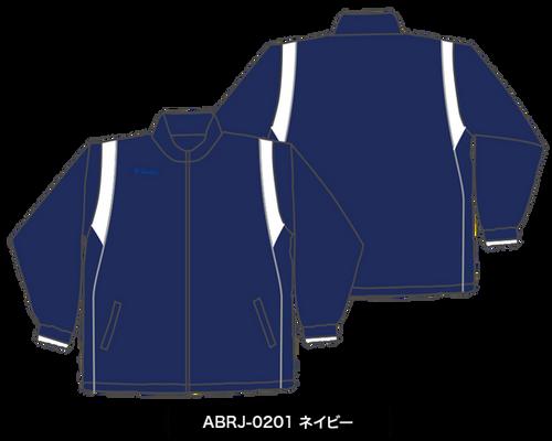 ABRJ-0201.png