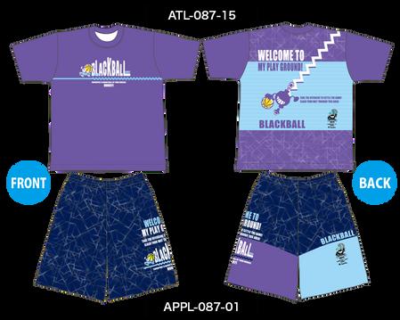 ATL-087-15-APPL-087-01.png