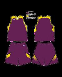 SU049uniform-27.png