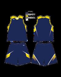 SU049uniform-01.png