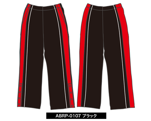 ABRP-0107.png