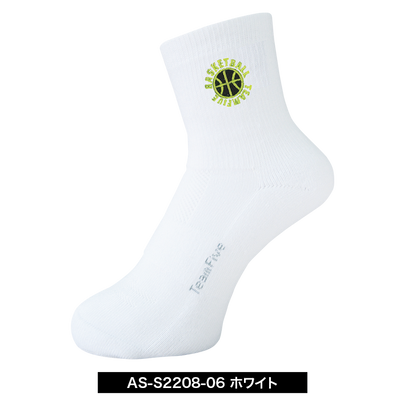 AS-S2207-06.png
