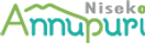 logo_annupuri.png