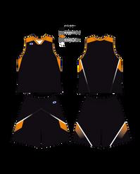 SU049uniform-12.png