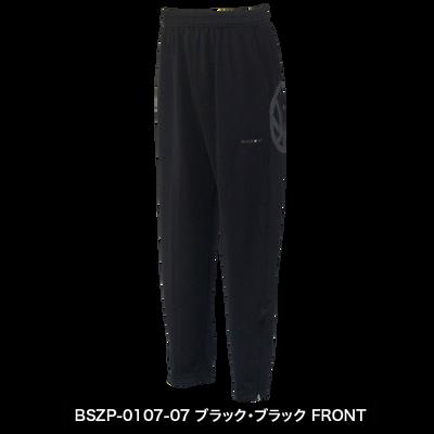 BSZP-0107-07_F.png