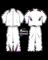 SU049sublight-suit-17.png