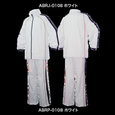 ABRJ-ABRP-0108.png