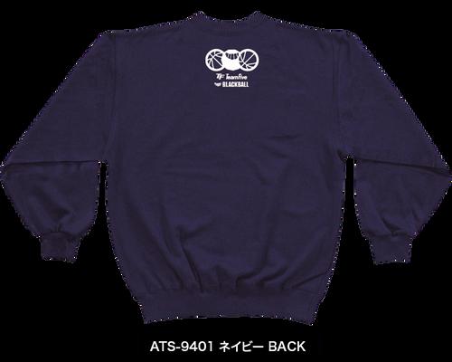 ATS-9401-BACK.png