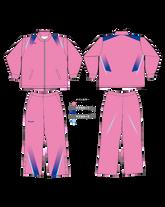SU049sublight-suit-23.png