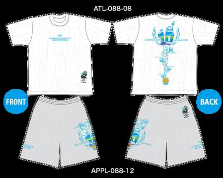 ATL-088-08-APPL-088-12.png