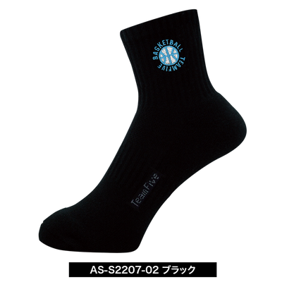 AS-S2207-02.png