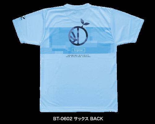 BT_0602_B.png