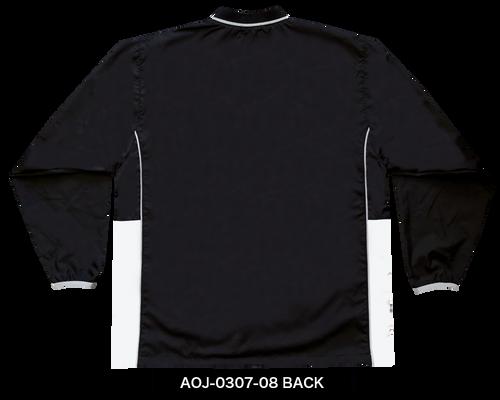AOJ-0307-08_B.png