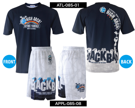ATL-085-01-APPL-085-08.png