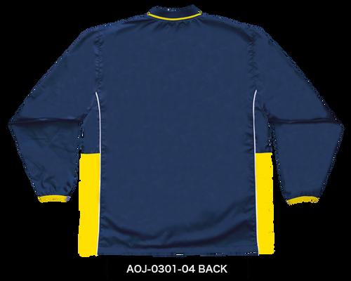AOJ-0301-04_B.png