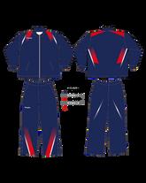SU049sublight-suit-03.png