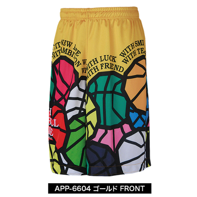 APP-6604-FRONT