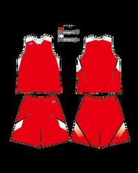 SU049uniform-08.png