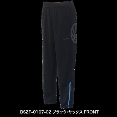 BSZP-0107-02_F.png