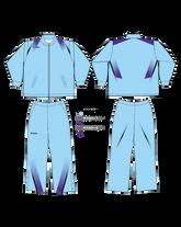 SU049sublight-suit-05.png