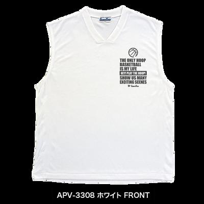 APV-3308-F.png