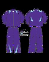 SU049sublight-suit-24.png
