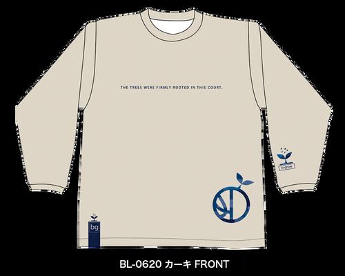 BL-0620_F.png