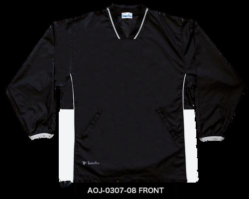 AOJ-0307-08_F.png