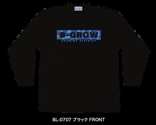 BL-0707_F.png