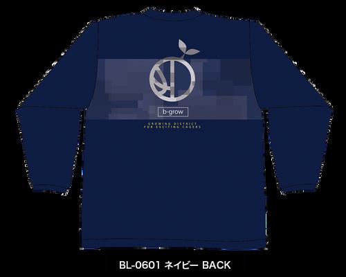BL-0601_B.png
